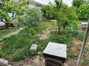 4 otaqlı ev / villa - Şabran - 180 m² (19)