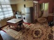 4 otaqlı ev / villa - Şabran - 180 m² (8)