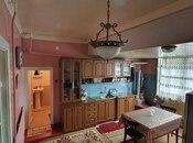 4 otaqlı ev / villa - Şabran - 180 m² (7)