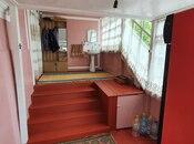 4 otaqlı ev / villa - Şabran - 180 m² (5)