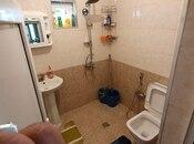 4 otaqlı ev / villa - Şabran - 180 m² (9)