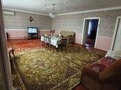 4 otaqlı ev / villa - Şabran - 180 m² (11)