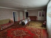 4 otaqlı ev / villa - Şabran - 180 m² (10)