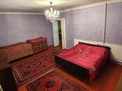4 otaqlı ev / villa - Şabran - 180 m² (14)