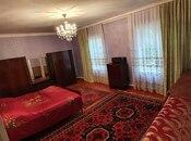 4 otaqlı ev / villa - Şabran - 180 m² (15)