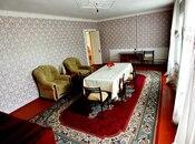 4 otaqlı ev / villa - Şabran - 180 m² (12)