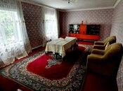 4 otaqlı ev / villa - Şabran - 180 m² (13)