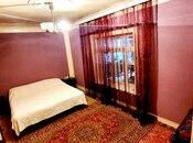 4 otaqlı ev / villa - Şabran - 180 m² (17)