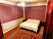 4 otaqlı ev / villa - Şabran - 180 m² (16)