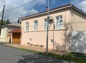 5 otaqlı ev / villa - Zaqatala - 210 m² (3)