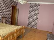 5 otaqlı ev / villa - Zaqatala - 210 m² (16)
