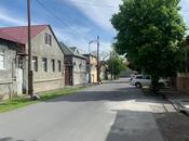 5 otaqlı ev / villa - Zaqatala - 210 m² (4)