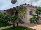 5 otaqlı ev / villa - Zaqatala - 210 m² (9)