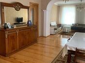 5 otaqlı ev / villa - Zaqatala - 210 m² (14)