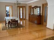 5 otaqlı ev / villa - Zaqatala - 210 m² (15)