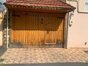 5 otaqlı ev / villa - Zaqatala - 210 m² (6)