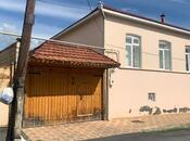 5 otaqlı ev / villa - Zaqatala - 210 m² (5)