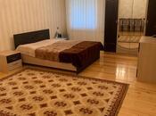 5 otaqlı ev / villa - Zaqatala - 210 m² (18)
