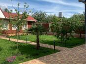 5 otaqlı ev / villa - Zaqatala - 210 m² (8)