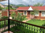 5 otaqlı ev / villa - Zaqatala - 210 m² (13)