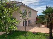5 otaqlı ev / villa - Zaqatala - 210 m² (10)