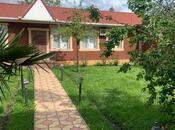 5 otaqlı ev / villa - Zaqatala - 210 m² (11)