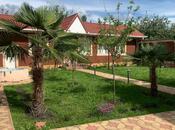 5 otaqlı ev / villa - Zaqatala - 210 m² (7)