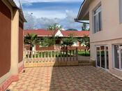 5 otaqlı ev / villa - Zaqatala - 210 m² (20)