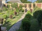 Bağ - Novxanı q. - 600 m² (46)