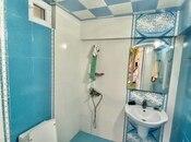 Bağ - Novxanı q. - 130 m² (21)
