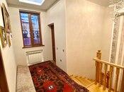 Bağ - Novxanı q. - 130 m² (13)