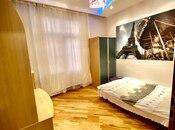 Bağ - Novxanı q. - 130 m² (15)