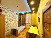 Bağ - Novxanı q. - 130 m² (14)