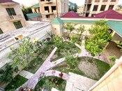 Bağ - Novxanı q. - 130 m² (20)