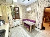 Bağ - Novxanı q. - 130 m² (9)
