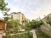 Bağ - Novxanı q. - 130 m² (2)