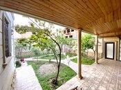 Bağ - Novxanı q. - 130 m² (5)