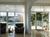 Obyekt - Yasamal r. - 106 m² (2)