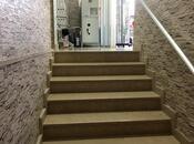 Obyekt - İnşaatçılar m. - 174 m² (14)