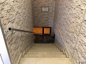 Obyekt - İnşaatçılar m. - 174 m² (12)
