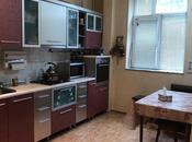 5 otaqlı köhnə tikili - 28 May m. - 150 m² (11)