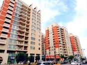 6 otaqlı ofis - Nəsimi r. - 220 m² (4)