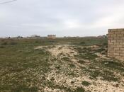 Torpaq - Sumqayıt - 12 sot (7)