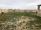 Torpaq - Sumqayıt - 12 sot (8)