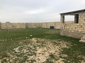Torpaq - Sumqayıt - 12 sot (10)