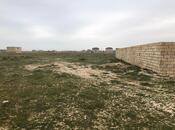 Torpaq - Sumqayıt - 12 sot (9)