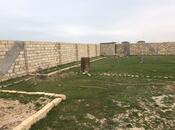 Torpaq - Sumqayıt - 12 sot (17)