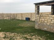 Torpaq - Sumqayıt - 12 sot (14)