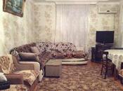 Bağ - Mərdəkan q. - 170 m² (5)