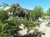Bağ - Mərdəkan q. - 240 m² (2)